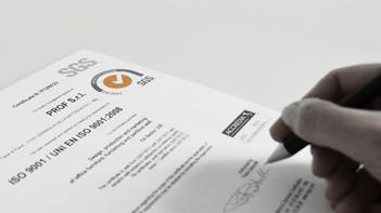 certificazioni-h