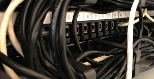 telecomunicazione-02
