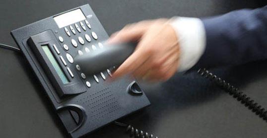 telecomunicazione-03